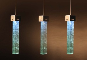 blog_custom_pendant_light