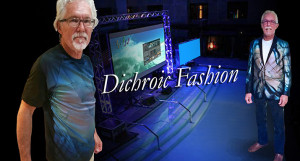 dichroic_fashion